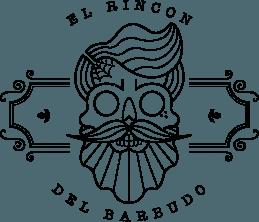 El Rincón del Barbudo